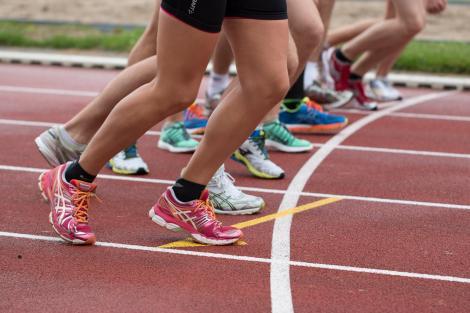 (P) Importanța produselor pe bază de CBD în sănătatea sportivilor
