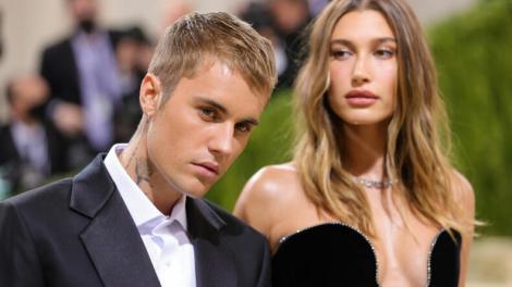 Justin Bieber este protector cu soția sa. Cum o alintă artistul pe femeia din viața sa
