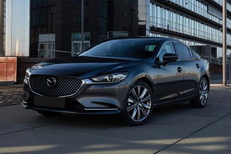 (P) Gaseste produse de calitate din categoria far Mazda pe Paxauto.ro