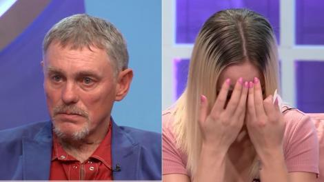 Mireasa sezon 4. Tatăl Ralucăi și Mihaela, mama lui Ion, au comentat despărțirea celor doi