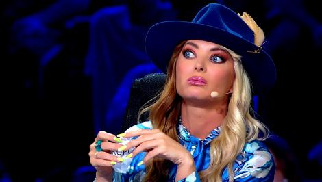"""Jurații X Factor au aflat grupele pe care le vor pregăti în sezonul 10 Delia: """"Mănânc grupuri pe pâine!"""""""