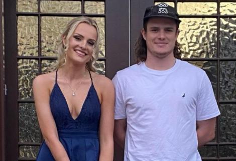 """Doi tineri au crezut că sunt frate și soră, dar ceea ce au descoperit i-a lăsat fără cuvinte: """"Părinții au uitat să spună asta"""""""