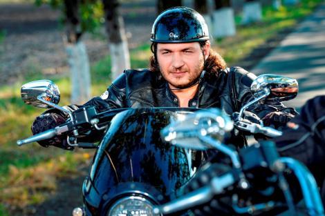 """Chef Florin Dumitrescu, confesiuni INCENDIARE: """"La mine acasă găteşte soacra"""""""