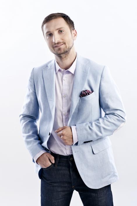 """Dani Oțil: """"Imposibilul există foarte rar"""""""