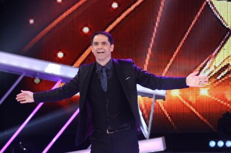 "Emisiunea-fenomen revine la Antena 1, din 11 februarie! Alina Eremia, Dorian Popa, CRBL și Pepe sunt jurații ""Next Star"""