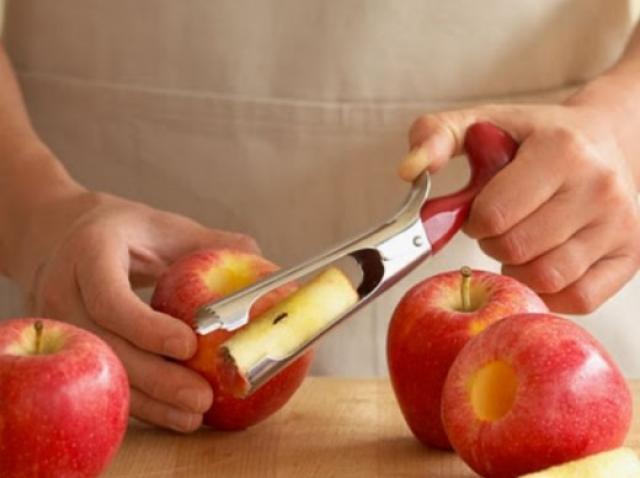 FOTO! Unice și creative! Cele mai utile gadgeturi din bucătărie