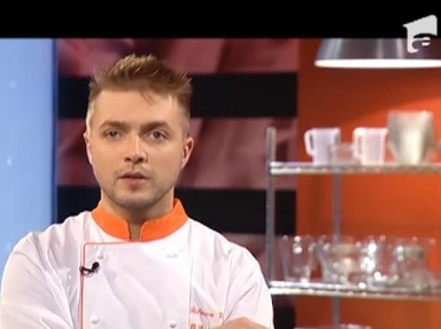 """Istvan Veres, despre Alex și Mihai: """"Suntem prieteni, putem să lucrăm împreună. Ne putem ajuta unul pe altul"""""""