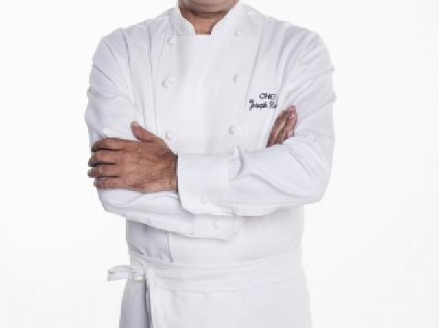 Juratul Top Chef, Joseph Hadad, surpriză inedită pentru matinali! Iată ce rețetă specială a gătit!