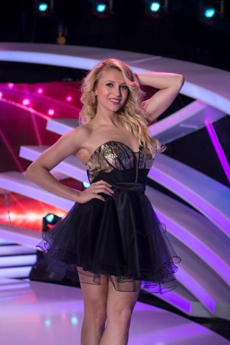 Lora nu ar putea să aleagă un singur câștigător X Factor