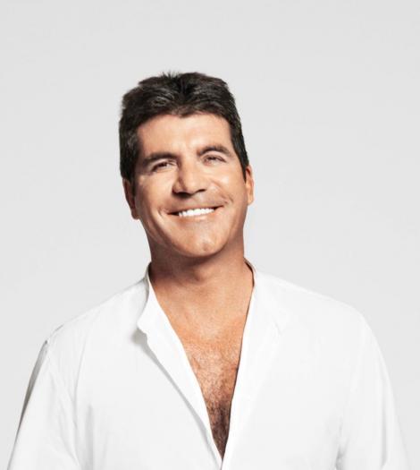 Simon Cowell, părintele X Factor, dedică noul sezon al emisiunii mamei sale moarte