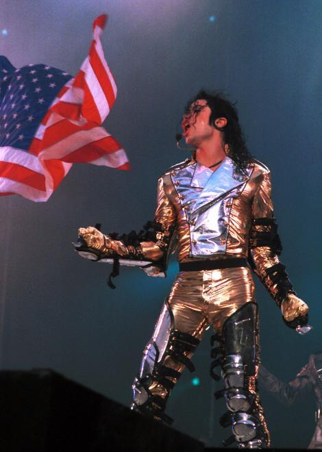 La mulți ani, Rege al Popului! TOP cele mai FRUMOASE interpretări ale pieselor lui Michael Jackson marca X Factor!