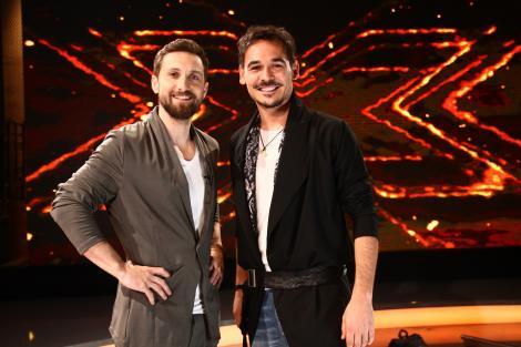 Ultima şansă! Pe 21, 22 şi 23 mai - Caravana X Factor ajunge în Bucureşti