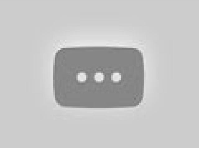 """Documentarul """"TOTUL NU VA FI BINE"""" va avea premiera mondială la TIFF"""