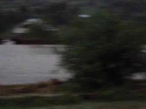 Stare de urgenta in Suceava: Toate localitatile de pe Siret, EVACUATE!