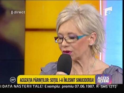 Miliardarul Adrian Tarau - iubitul secret al Madalinei?