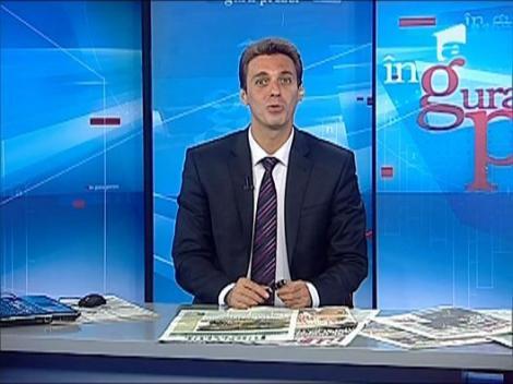 """Badea: """"Udrea sa nu se mai scuze pe baza crizei!"""""""