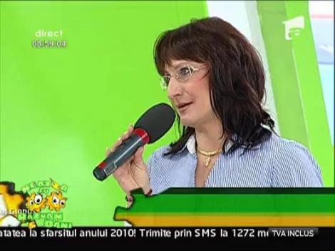 "Circ & Variete ""Globus"" la Neatza"