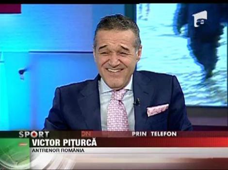 """Sa radem cu Piti si """"coana Mita"""""""