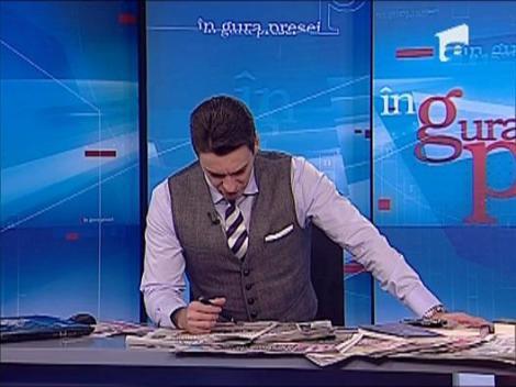 Mircea Badea despre reteaua de metrou a Capitalei din 2020