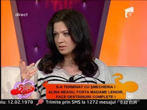Catastrofele naturale care vor lovi Romania pana in 2020