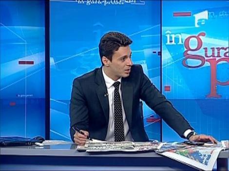 Sefa Circului Globus, anchetata de inspectorii ANI