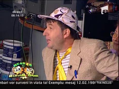"Cunoaste-i pe finalistii de la concursul ""Viata in stil Neatza"""