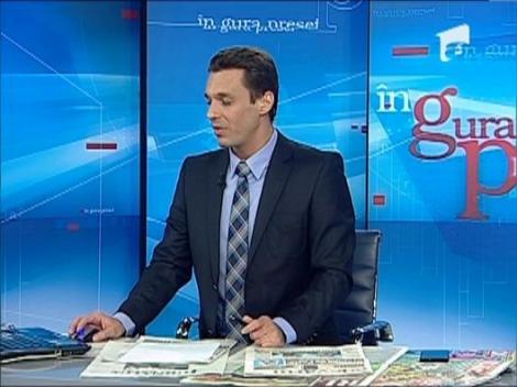 Intelegerea Vadim-Becali a cazut