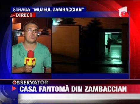 Agitatie in familia Nastase in urma mutarii fostului premier la penitenciarul Rahova
