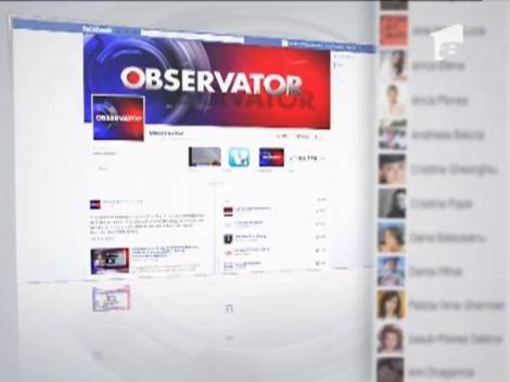 Dan Negru revine la Antena 1 cu cea de-a doua editie Demascarea