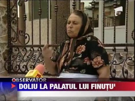 Cel mai bogat rom din Teleorman, apropiatul lui Bercea Mondial, a murit in accidentul teribil din Tulcea