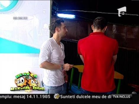 "Afla mai multe amanunte despre campania ""Basarabia e Romania!"""