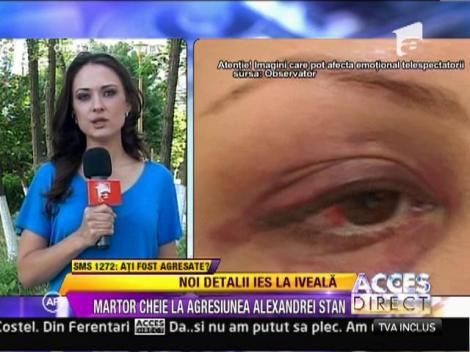 Marturii incredibile ale unui martor ocular