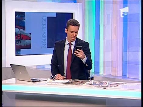"""Mircea Badea: """"Emil Boc minte dacă a spus că alergă 6 kilometri în 21 de minute"""""""