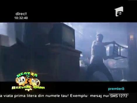 """Premieră! DJ Sava & Raluka feat. Connect-R - """"Aer"""""""