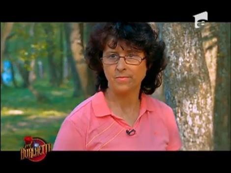 """Andreea Mantea a fost cucerită de Marius: """"Din punctul meu de vedere, sunt ceilalți și este el"""""""