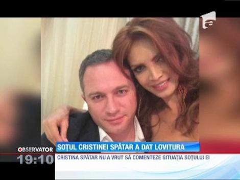 UPDATE / Alin Ionescu, suspect de evaziune