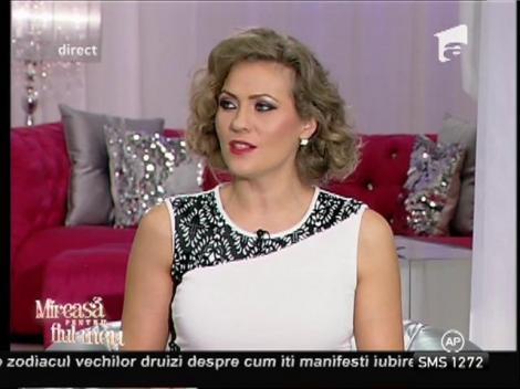 Marian, intrigat de nehotărârea lui Dănuț!