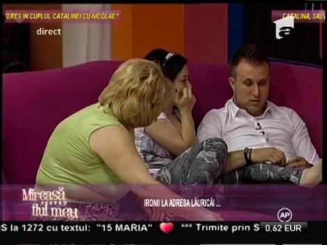 """DEZVĂLUIRI șocante la """"Mireasă pentru fiul meu""""! Radu a spus TOTUL, acum secretul a ieșit la IVEALĂ!"""