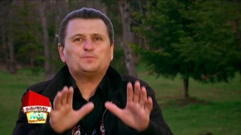 """Repetiţiile pentru balul caritabil, cea mai mare """"pedeapsă"""" pentru Răzvan şi Dani! """"Arăt ca o buturugă"""""""