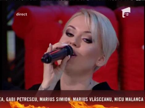 "Dj Sava & Misha - ""Amor a Monaco"""