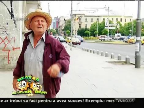 Cele mai bizare scuze inventate de români pentru a lipsi de la serviciu