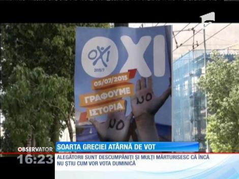 Până în 2018, Grecia are nevoie de 50 de miliarde de euro