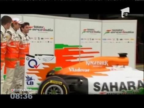 DOLIU in Formula 1! Jules Bianchi a murit la nouă luni de la accidentul dramatic din Japonia!