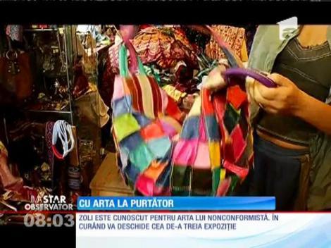 IMA Star Observator 27/09/2015