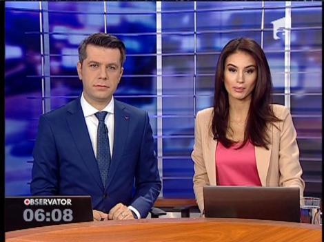 Doi oameni au fost atacaţi de urşi în judeţul Maramureş