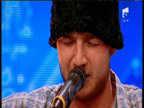 A furnicat toată România cu o melodie veche de 110 ani! Tu știi povestea celei mai frumoase doine de la X Factor?