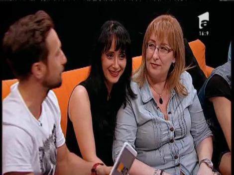 Jurizare: Trupa ELEVEN merge în următoarea etapă X Factor
