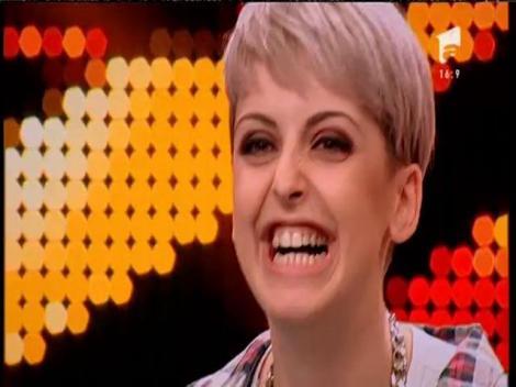 Jurizare: Trupa HIP merge în următoarea etapă X Factor