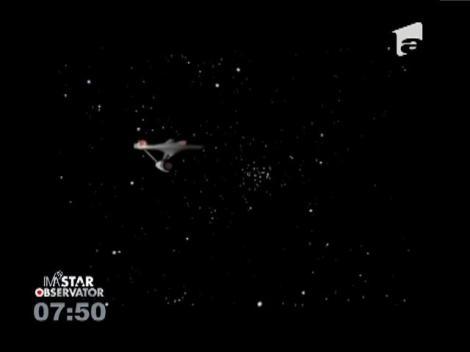 """Fenomenul """"Star Trek"""" a împlinit jumătate de secol! Cum au sărbătorit fanii serialului cei 50 de ani de la primul episod"""