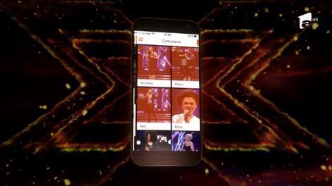 """Cei opt concurenți care merg în Galele Live. Jurații și-au ales potențialii câstigători """"X Factor"""" de anul acesta"""